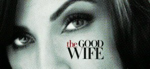The Good Wife Title Card s3