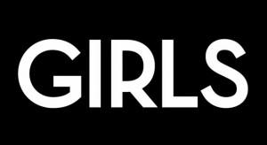 GirlsTitleCard